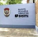 selmi