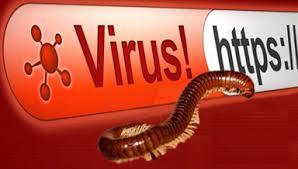 virus-h