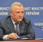 Владимир Хоменко