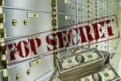 bank-sec