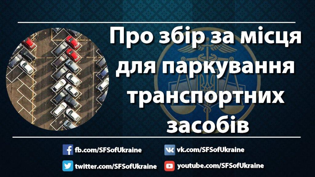 10869736_880151438685514_7296338863520882717_o