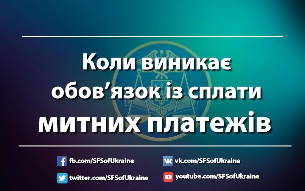 10914721_898563806844277_8392680075886482609_o
