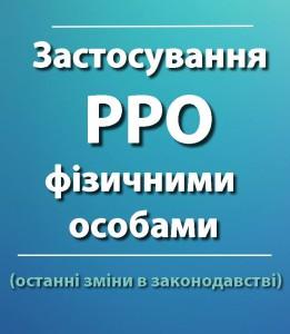10959414_909310619102929_1977291082968091515_n
