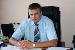 Полывьяный Алексей
