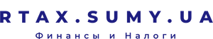 Сумской финансовый портал